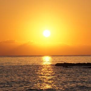 фото, восход