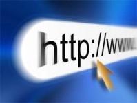 своя страничка www