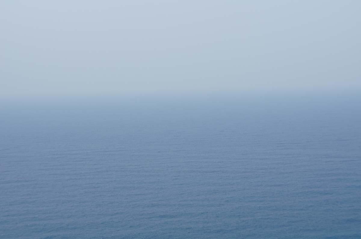 Средиземное море. Отель Utopia World. Турция.